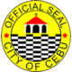Ph seal cebucity