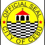 File:Ph seal cebucity.png