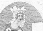 Thorey I (The Kalmar Union)