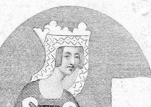 File:Thorey I (The Kalmar Union).png