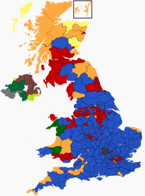 UKElection2010ADB