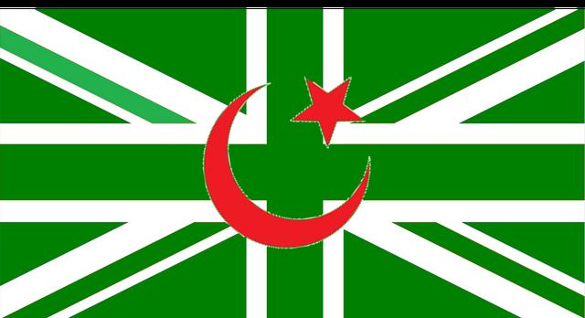 File:Arabian Commonwealth.png