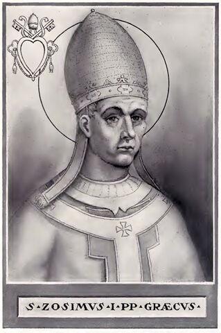 File:Pope Zosimus.jpg