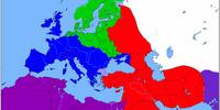 Byzantium (L'Uniona Homanus)