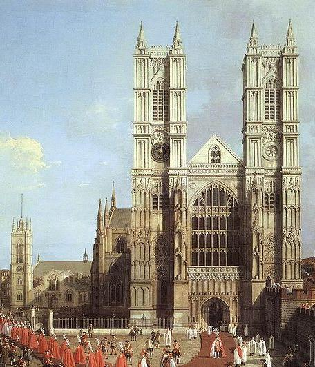 Cathedral of Saint Almanus