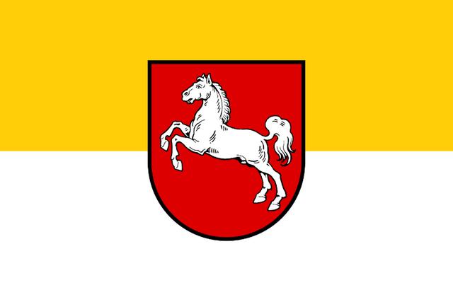 File:Flag Hannover (TNE).png