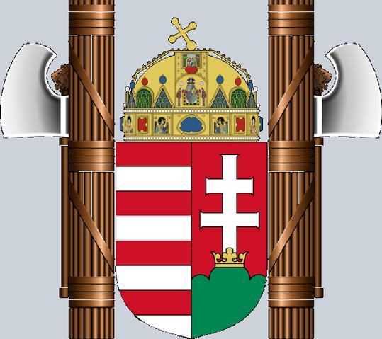File:HungaryCoA.png