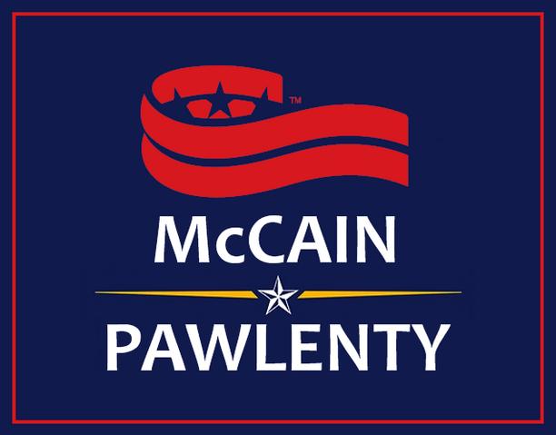 File:McCain-Pawlenty 2012 Logo.png