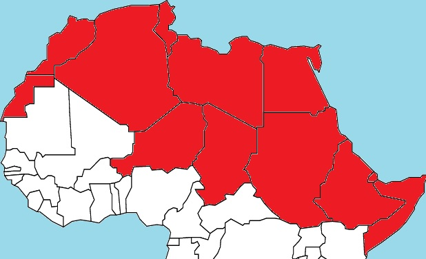 File:Ottoman Africa.jpg