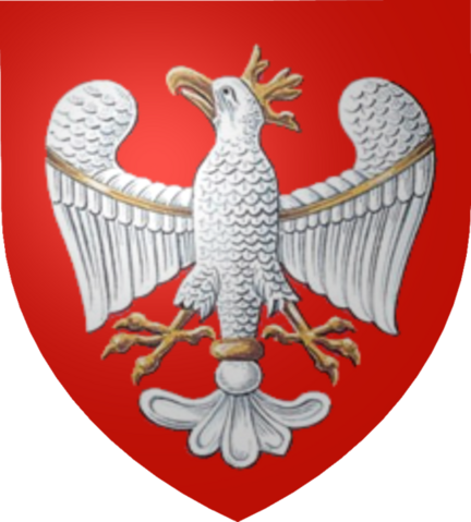 File:Polish Coat of Arms.png