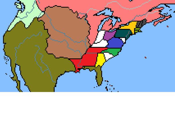 File:SOA Northern Defeat NA 1816.png