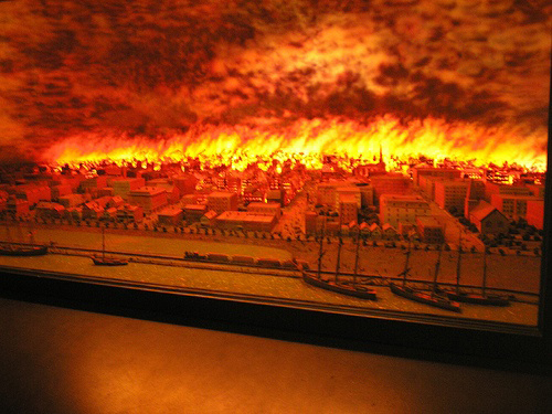 File:The Great Vatican fire.jpg