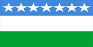 BGA Somaliland