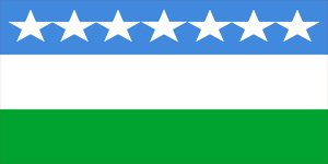 File:BGA Somaliland.jpg