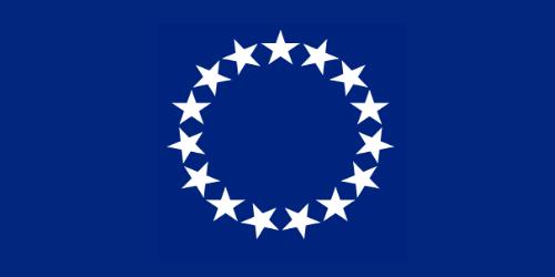 File:British Flag Alt 16.png