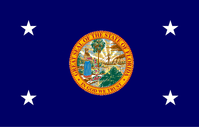 File:Flag 866.png