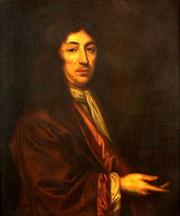 Franchim Lapawinsson (The Kalmar Union)