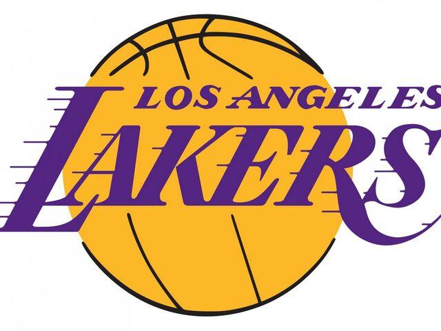 File:LA Lakers.jpg