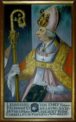 File:Leonhard von Keutschach.jpg
