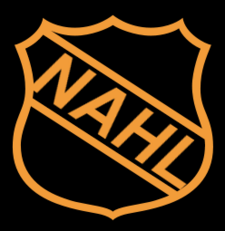 NAHL logo (Alternity)