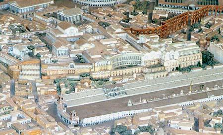 File:Rome aerial one.jpg