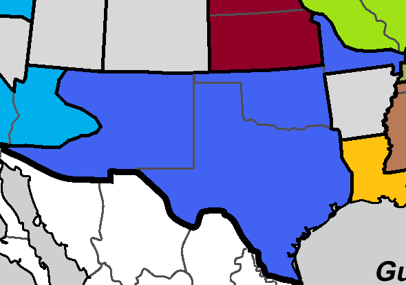 File:Texas 3.png