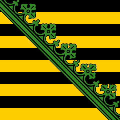 File:600px-Banner of Saxony (1^1) svg.png