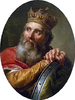 Casimir III (The Kalmar Union)