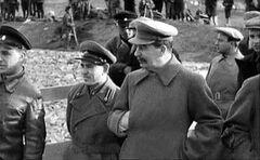 Stalin kanal