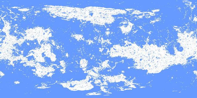 File:Venus blank.jpg