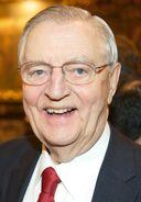 Walter Mondale 2014
