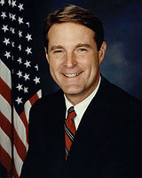 160px-Evan Bayh official portrait