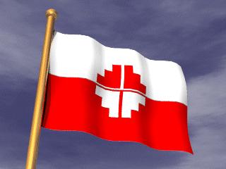 File:Chakana-flag-001.png