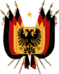 Coat of arms german confederation.png