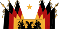 Empire of Germany (Land of Empires)