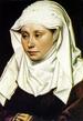 Kristjana V (The Kalmar Union)