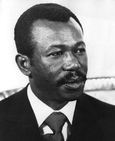 File:Mengistu Haile Mariam 3.jpg