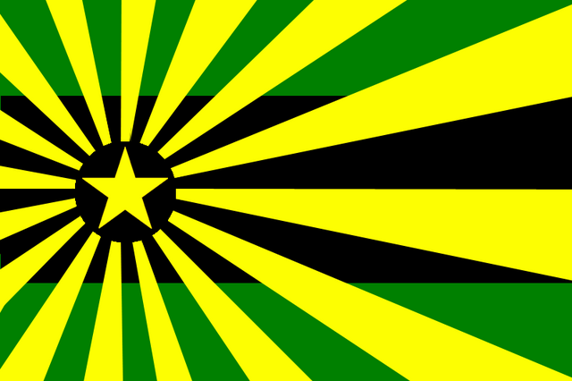 File:83DD-PACAFlag.png