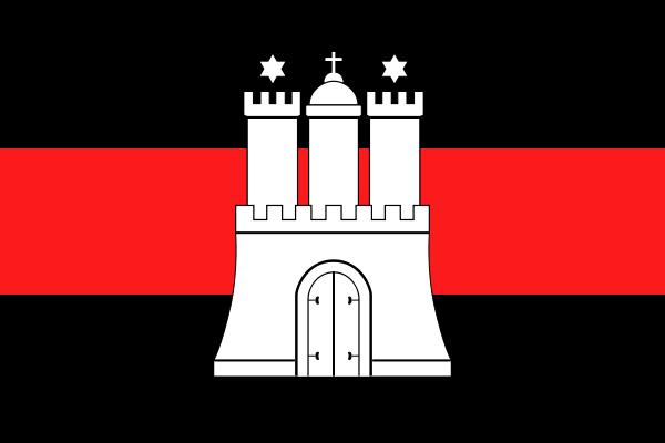 File:Ducal Flag of Hamburg PM3.png
