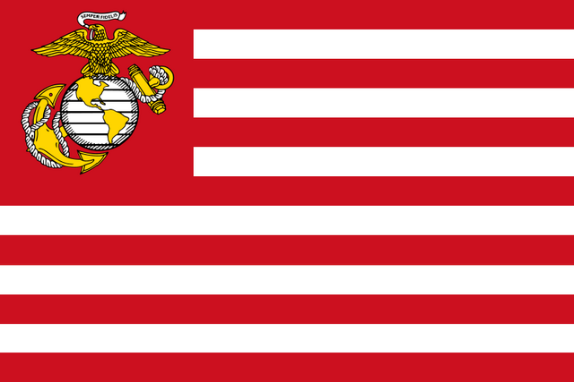 File:Flag 121.png