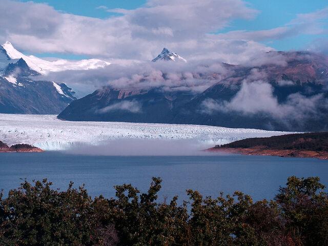 File:Glaciar-Perito-Moreno-01.jpg