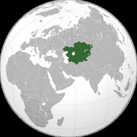 File:Location Turkestan (TNE) .png