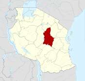 File:175px-Tanzania Dodoma location map svg.png