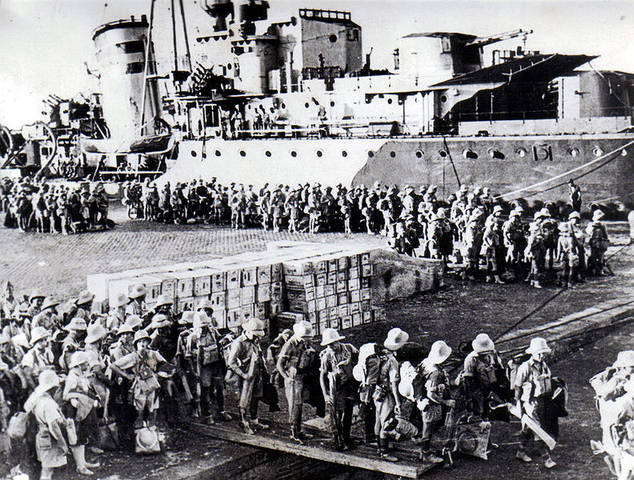 File:6th Army Arrival.png
