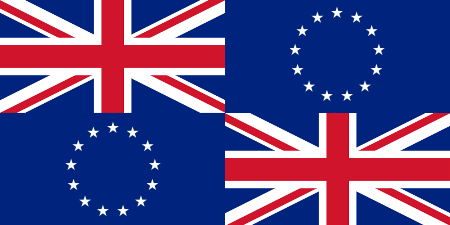 File:Auflag2.png