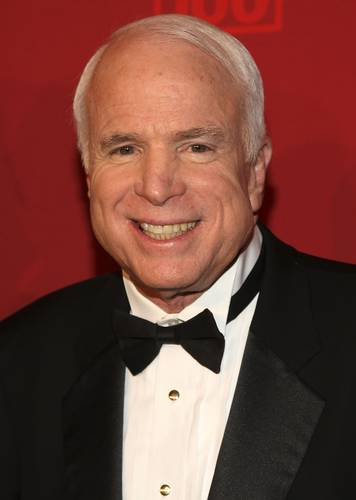 an introduction to the life and political history of john sidney mccain John sidney mccain iii was born on august 29, 1936, at coco solo naval air   mccain's introduction to politics came in 1976, when he was assigned as the.