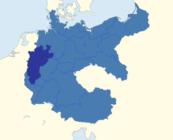 File:Map of Rhineland 1945-1991.png