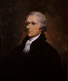 File:Alexander Hamilton.jpg