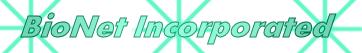 File:BioNet.png