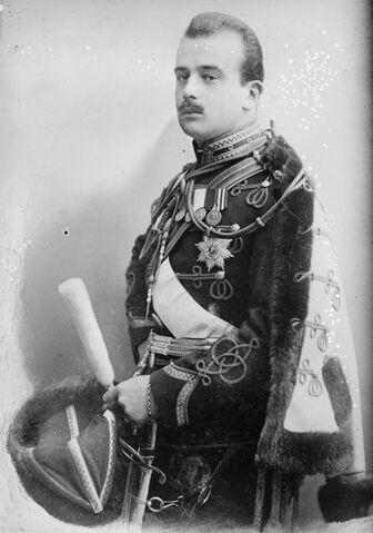 File:Boris of Mexique.jpg